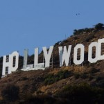 Los Angeles: Como chegar pertinho do letreiro de Hollywood!