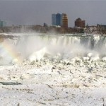 Intercâmbio no Canadá : Ir no inverno ou no verão?